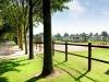 Holiday home Vakantiepark De Twee Bruggen 1