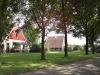 Holiday home Vakantiepark De Twee Bruggen 2