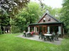Holiday home Residence De Eese 2
