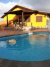 Girasoles House