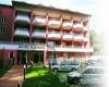 Hotel Il Guscio