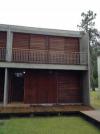 Ofir House