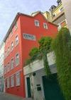 Appartementhaus Esprit-Art