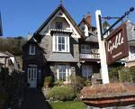 Gable Lodge Guest House