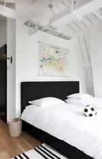 Apartment Vondelpark