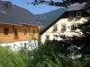 Stranachwirt Apartments
