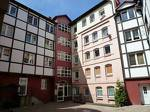 Apartament Budowlana