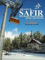 Pensjonat Safir