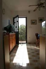 Apartment Sevid
