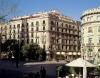Colón Hotel Barcelona