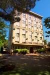 Hotel Corolle