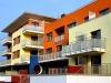 Apartamenty Visito - Zielone Tarasy