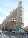 Apartamentos Gran Via 59