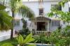 Hotel Paraíso Del Mar