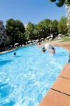 Hotel Best Sol D´Or