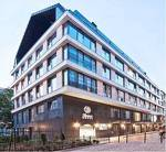 Apartments Wroclaw - Luxury Silence House