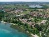 Villaggio Turistico - Camping San Benedetto