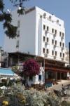 Gulet Hotel