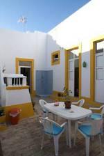 Hostel Solar das Marés