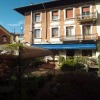 Hotel Bagliori