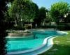 Grand Hotel Villa Medici - The Leading Hotels of the World