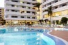Aparthotel Sunprime Coral Suites & Spa - Adults Only