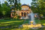 Villa Orłowo