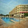 Sensimar Aguait Resort & Spa - Adults Only