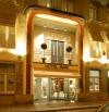 City Centre Hotel Mabi Maastricht