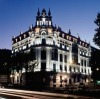 AC Palacio del Retiro, Autograph Collection, A Marriott Luxury & Lifestyle Hotel