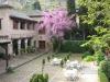 Hotel Hacienda del Cardenal