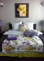 Hotelik Jawa i Sen