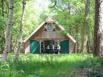 Holiday home Buitengoed Fredeshiem 2