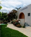 Cathrin Apartments & Studios