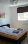Apartamenty Gdańsk