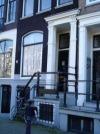 Truelove Guesthouse